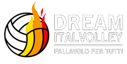 Dream Italvolley